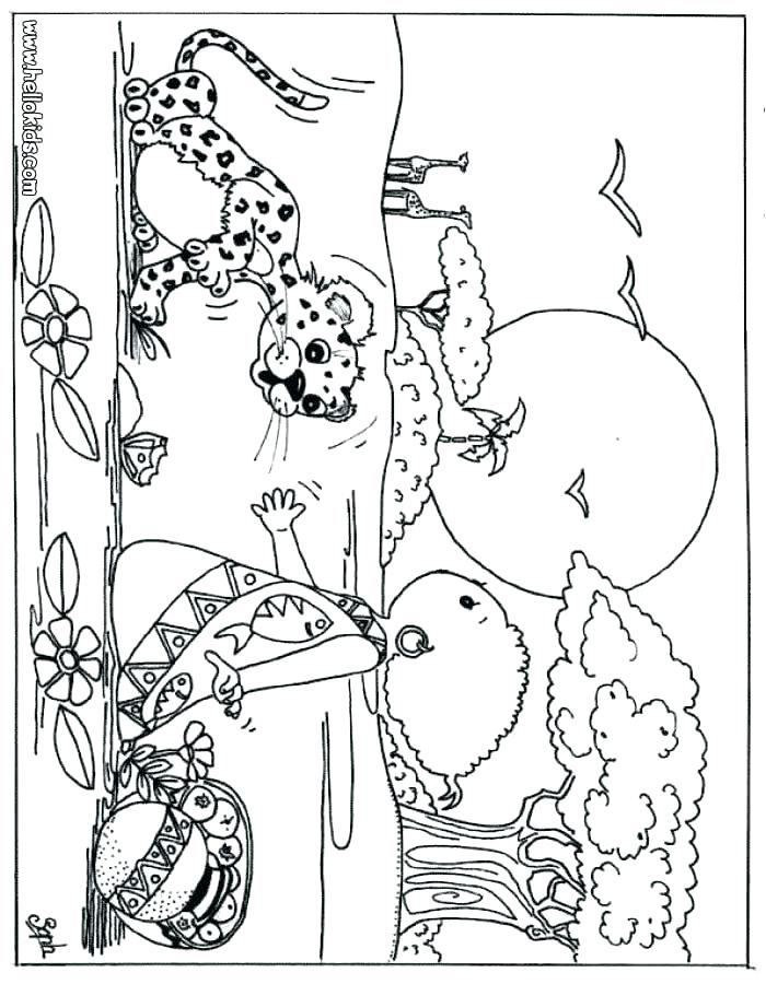 700x900 Africa Coloring Pages Coloring Page Coloring South N Dress