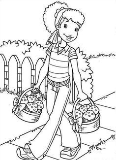 236x325 Best African Kids Colouring Images On Colouring