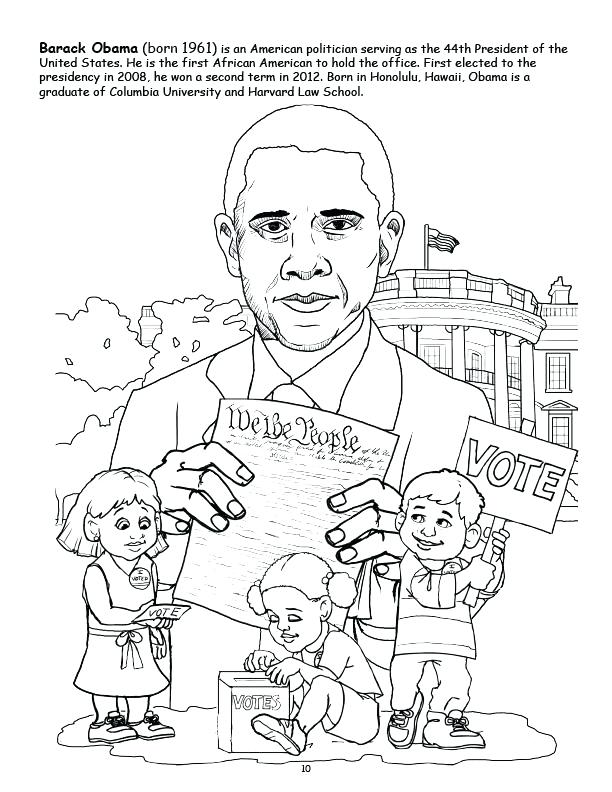 612x792 African American Bible Coloring Pages African American Coloring