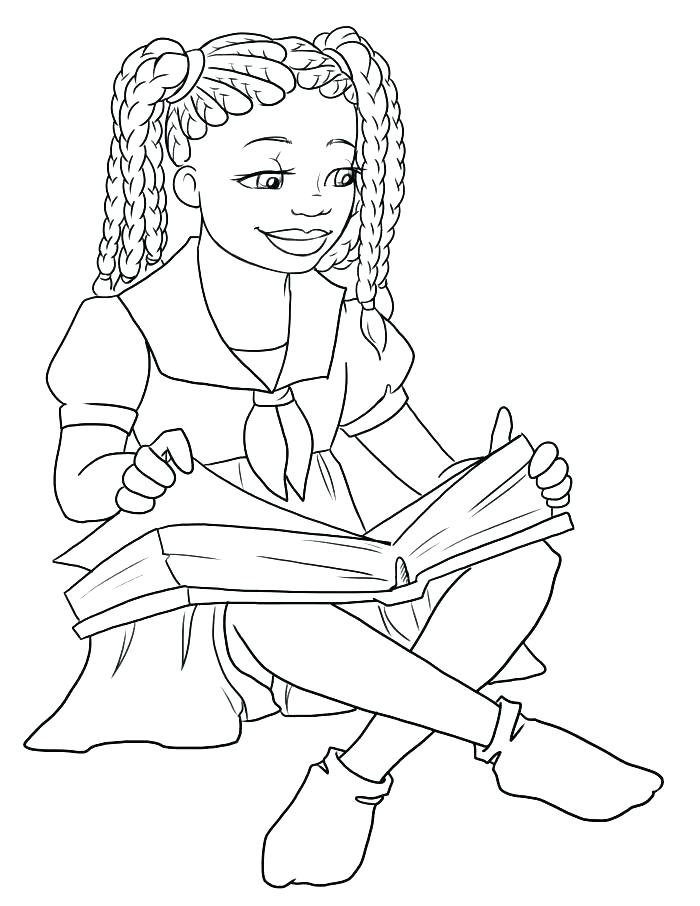 700x906 African American Coloring Books Famous Coloring Pages Coloring
