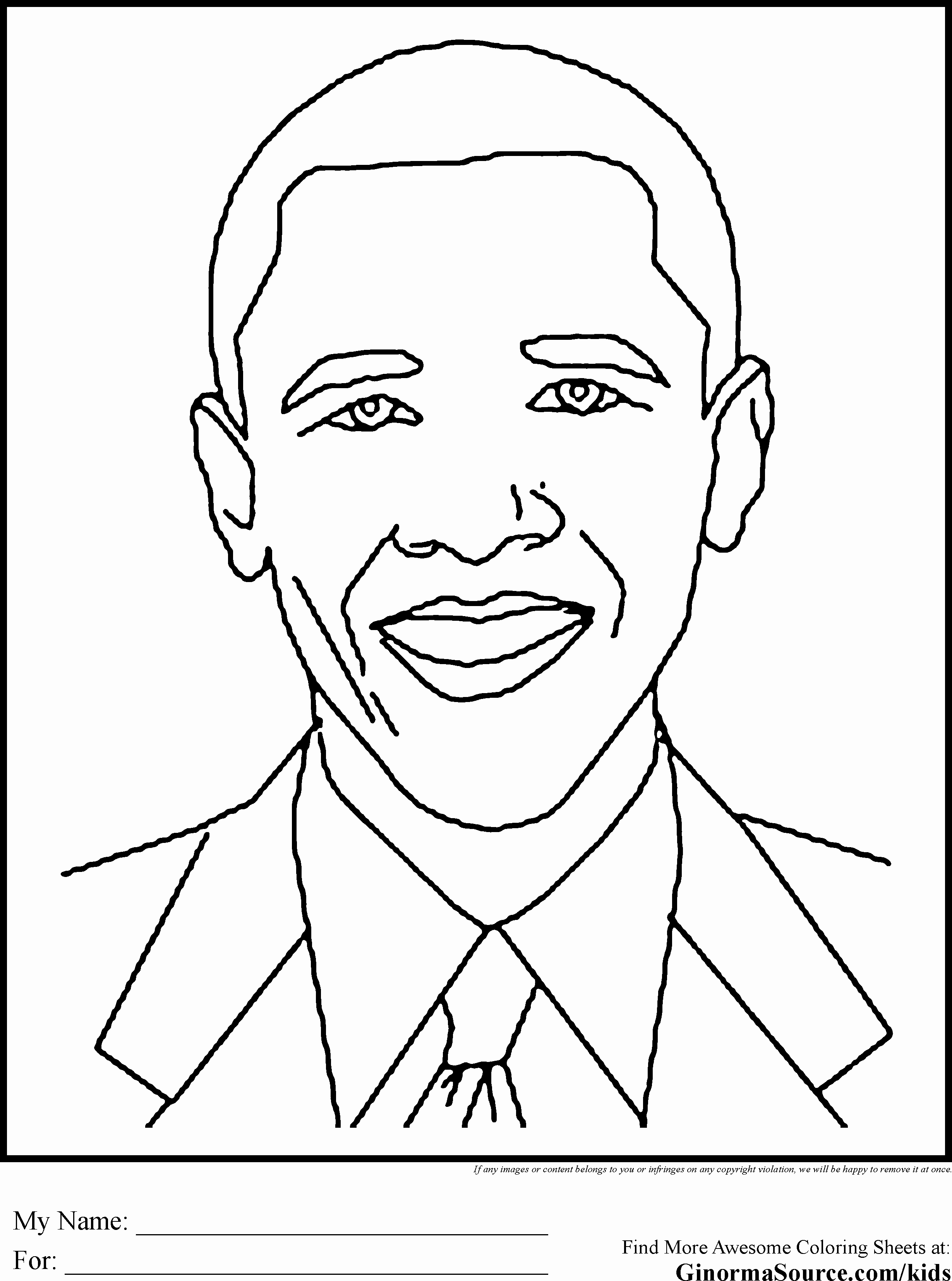 2459x3310 African American Woman Coloring Pages Pics African American