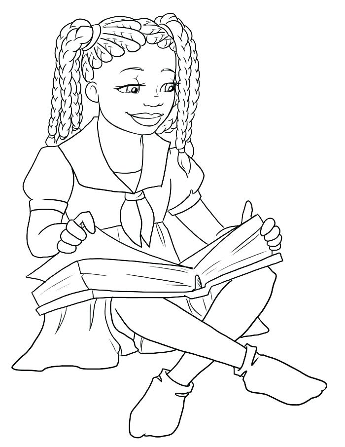 700x906 Black Women Coloring Pages Black Women Coloring Pages Famous