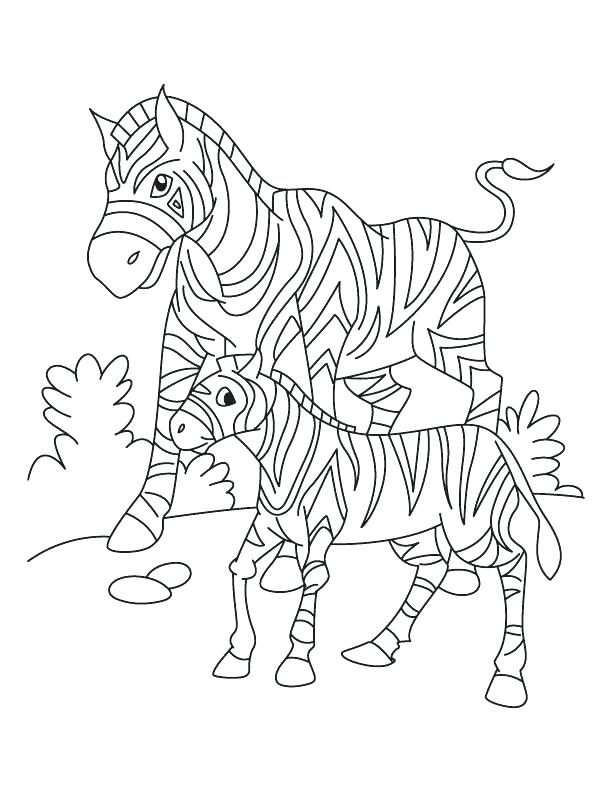 612x792 African Coloring Pages Coloring Pages Also Coloring Pages Coloring