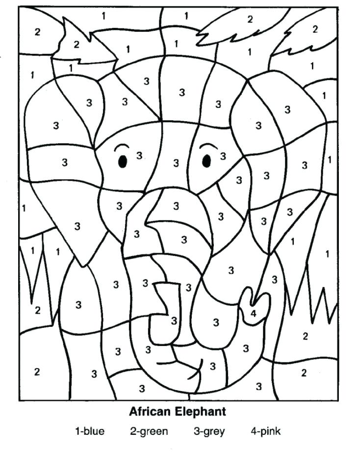 728x923 South African Animals Coloring Pages Coloring Pages