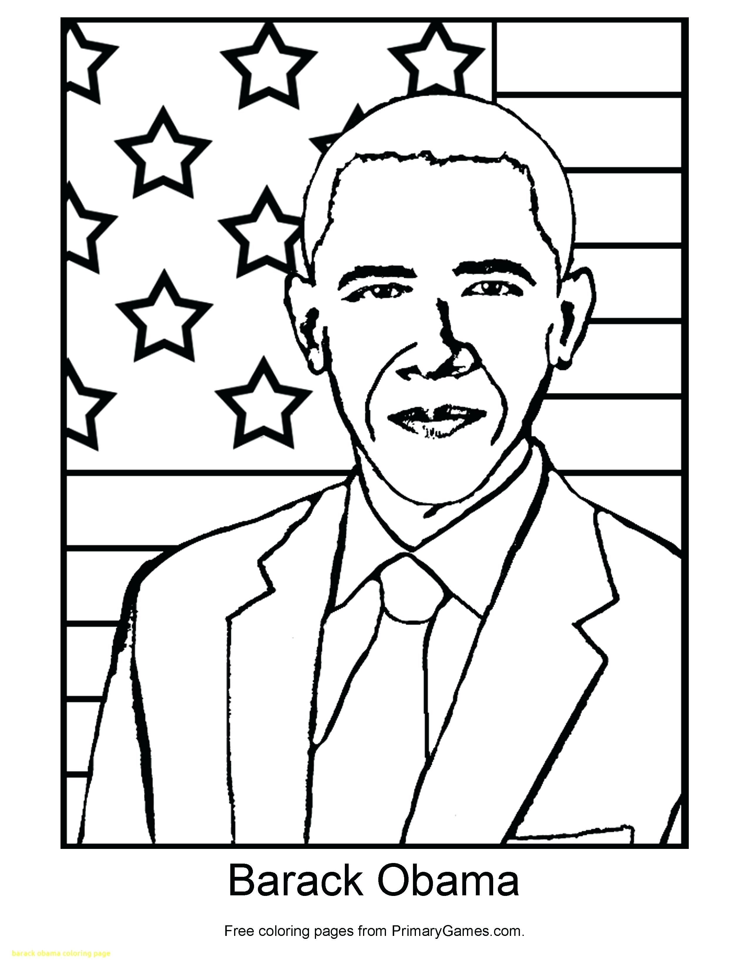 2550x3300 Obsession Famous African American Coloring Pages Black Boys