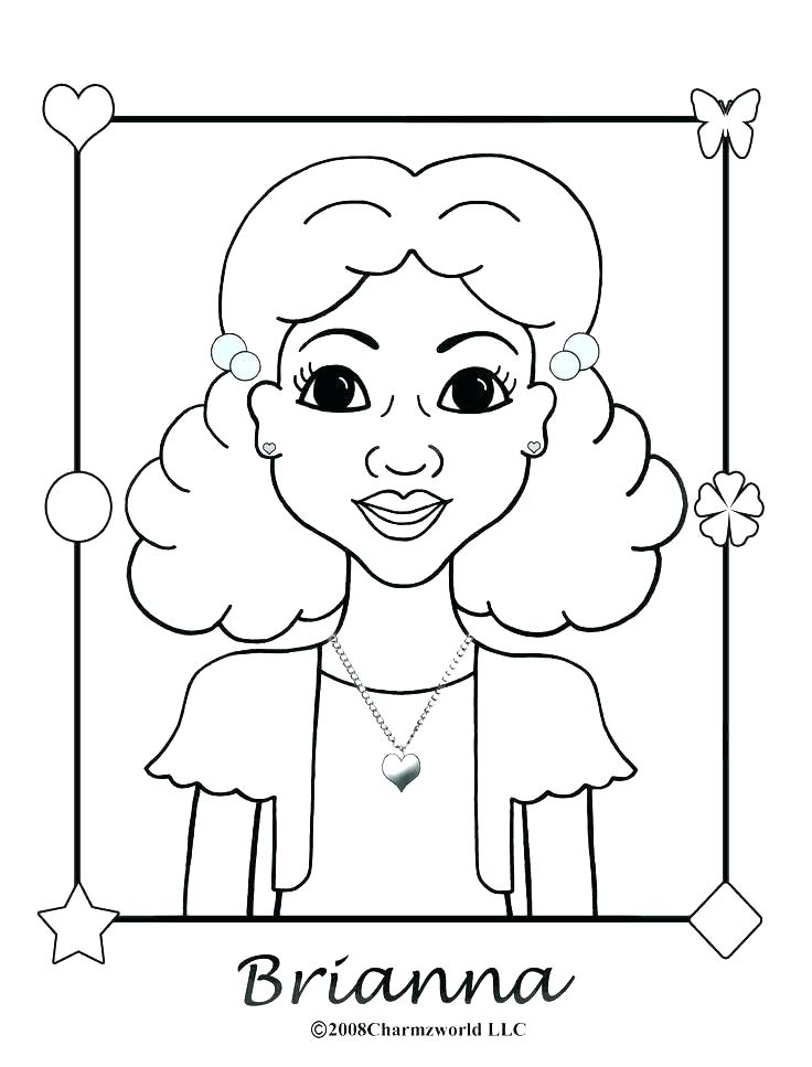 736x967 African American Coloring Pages Coloring Books For Adults Coloring