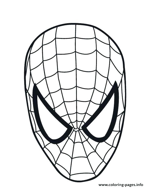 595x761 African Mask Coloring Pages Mask Coloring Pages Mask Coloring