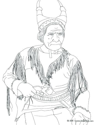 387x500 African American Coloring Pages Coloring Page Coloring Pages Page