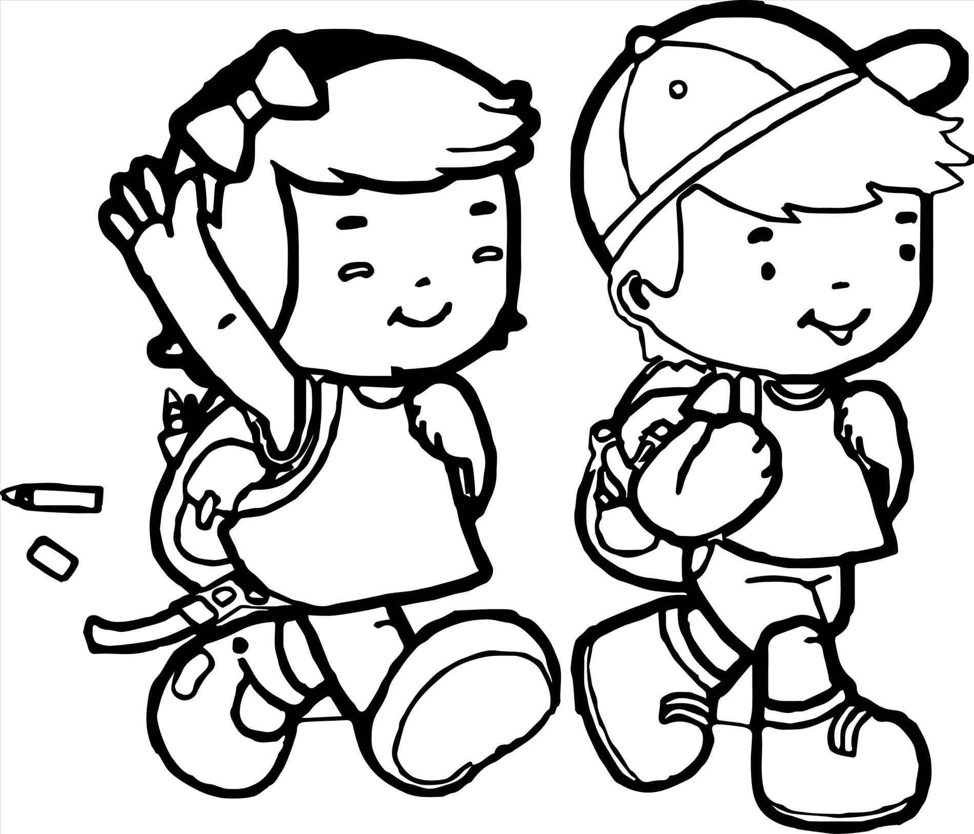 1900x1626 African People Coloring Pages Online Coloring Printable