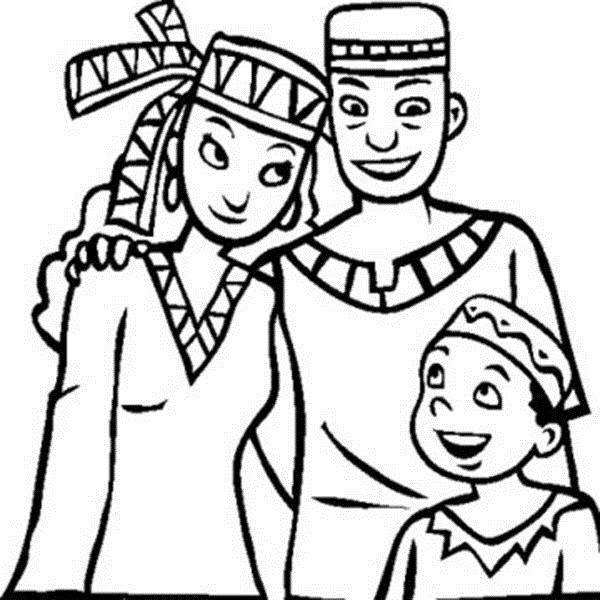 600x600 African People Kwanzaa Kwanzaa Kwanzaa And Kids Net