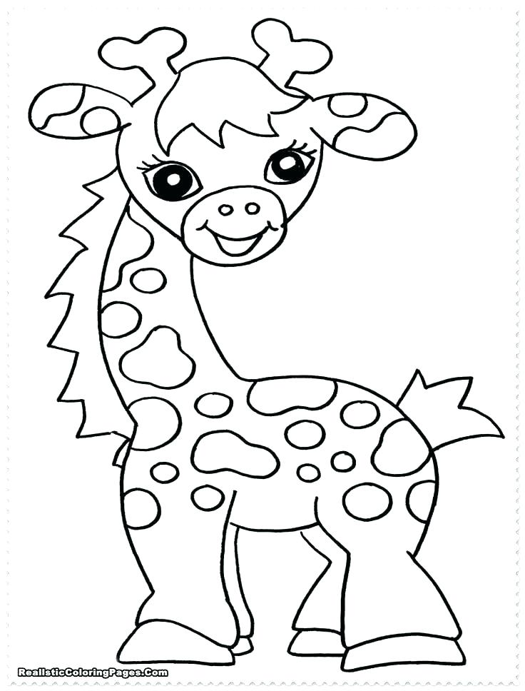 736x968 African Lion Safari Coloring Pages Printable Coloring Coloring