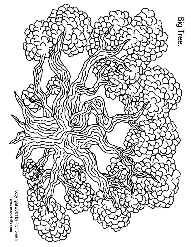 612x792 Coloring Pages Of Families Printable Family Guy Coloring Pages