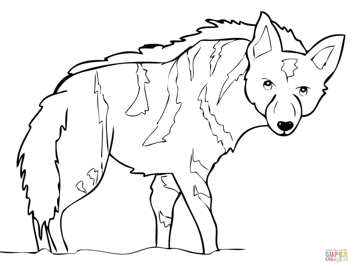 1500x1136 adult coloring pages africa regarding prepare