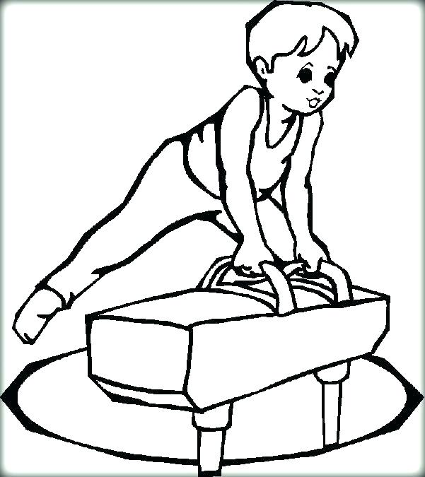 601x675 Air Force Coloring Pages Coloring Pages Gymnastic Coloring Pages