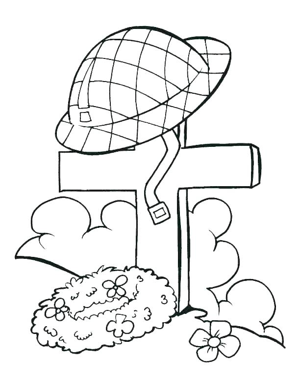 612x792 Air Force Logo Coloring Pages Air Force Coloring Pages Click