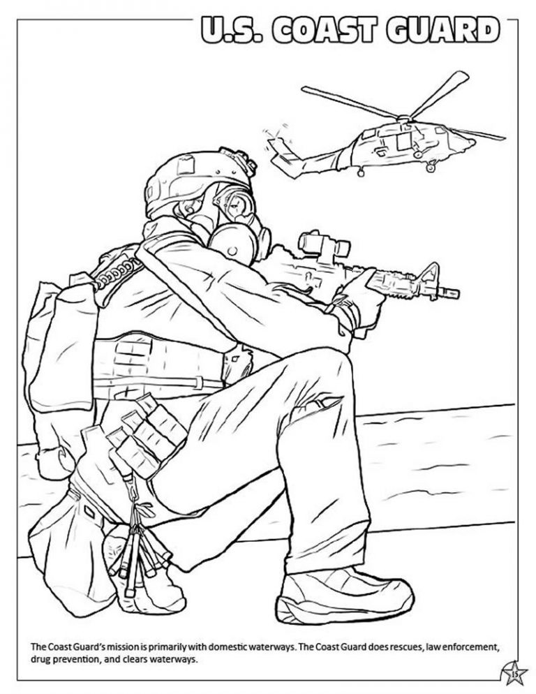 768x994 Us Air Force Coloring Pages New