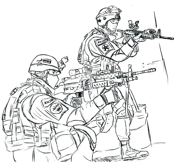 600x545 Air Force Coloring Pages Air Force Coloring Pages Exciting Air