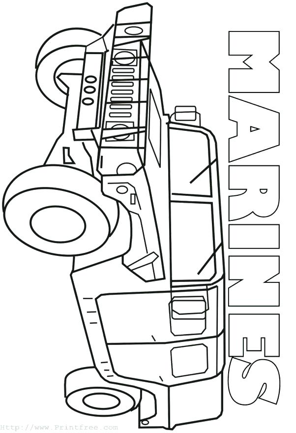 602x880 Air Force Coloring Pages Best Of Air Force Coloring Pages Pictures