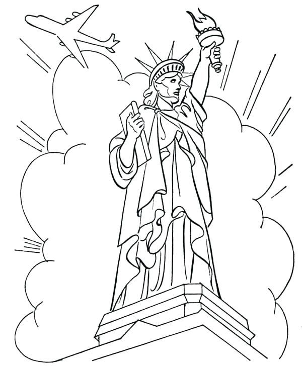 600x734 Air Force Coloring Pages Coloring Pages Beginning Of For Pearl