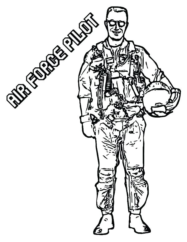600x776 Air Force Coloring Pages Coloring Pages Monster Alien Power