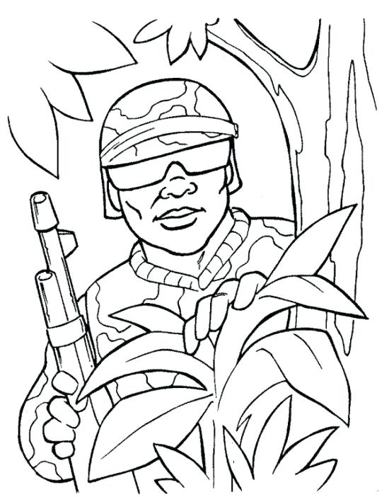 550x702 Air Force Logo Coloring Pages Coloring Pages United States Air