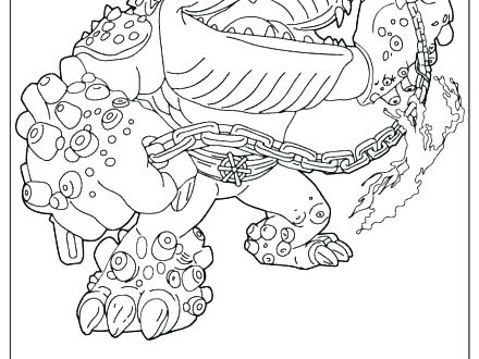 440x330 Air Force Planes Coloring Pages Kids Coloring New G Force Coloring