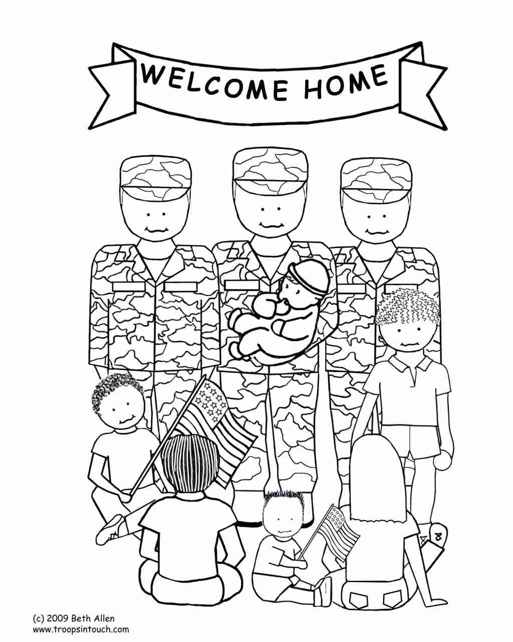 1024x1280 Air Force Coloring Pages Olegratiy