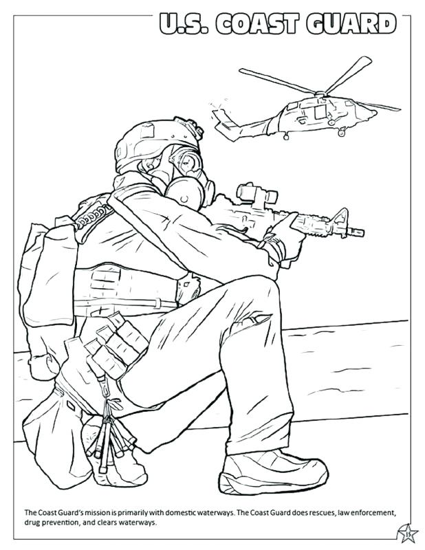 618x800 Air Force Coloring Pages Air Force Coloring Pages Air Force