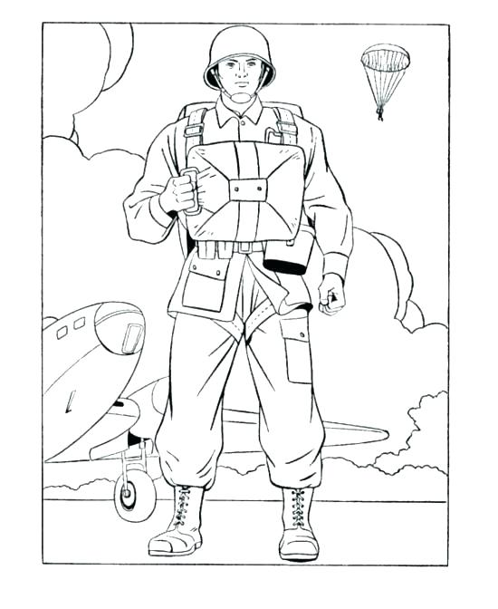 550x672 Air Force Coloring Pages Army Guy Coloring Pages Army Ready To Air