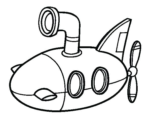 600x470 Air Force Coloring Pages Army Guy Coloring Pages Tank Coloring