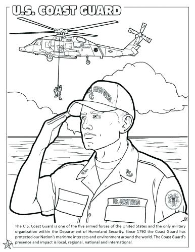 386x500 Air Force Coloring Pages Medium Size Of Air Force Coloring Pages