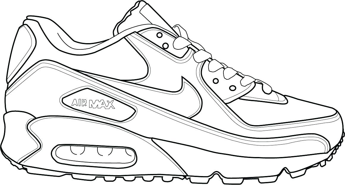 1161x622 Air Force Coloring Pages Shoe United States Air Force Coloring