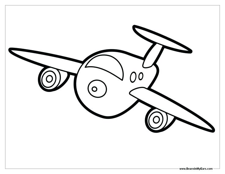 736x568 Exciting Coloring Pages Airplanes Air Force Coloring Pages Statue