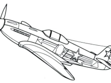 440x330 Air Force Coloring Pages Air Force Coloring Pages Air Force