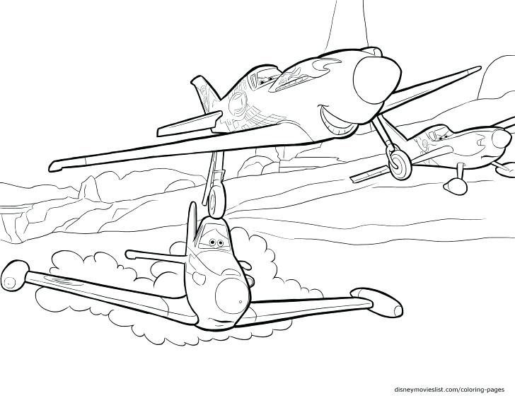 728x563 Air Force Coloring Pages Best Of Air Force Coloring Pages Pictures