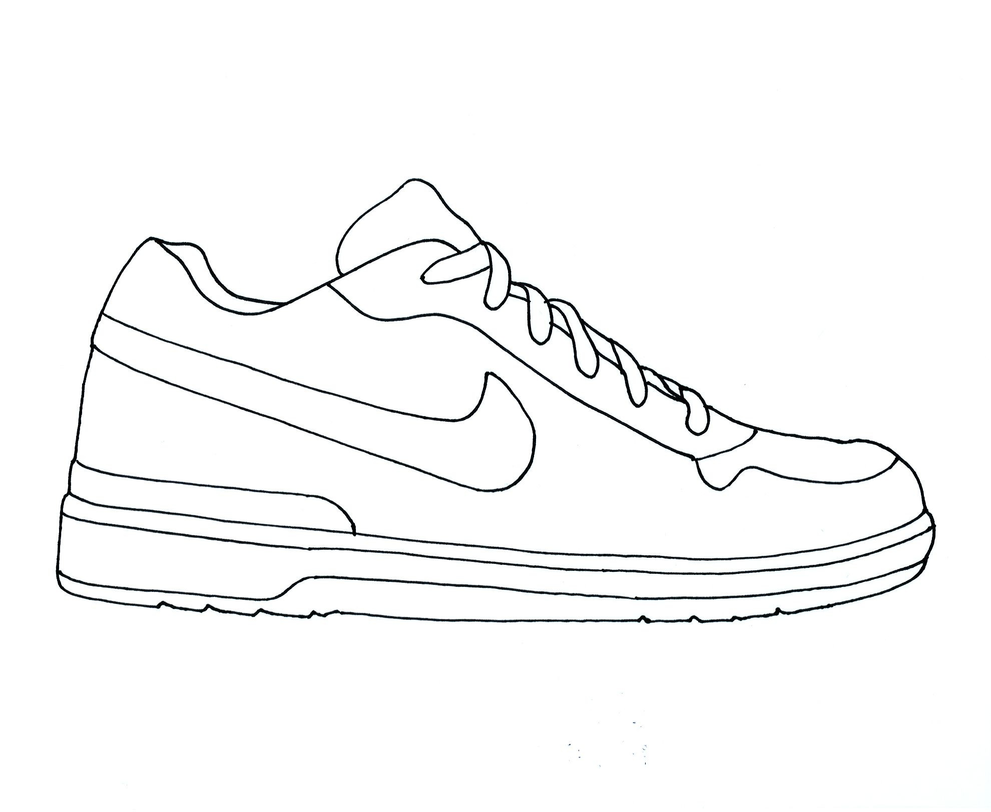 1980x1623 Coloring Pages Air Jordans Best Of Jordan Coloring Pages With Air