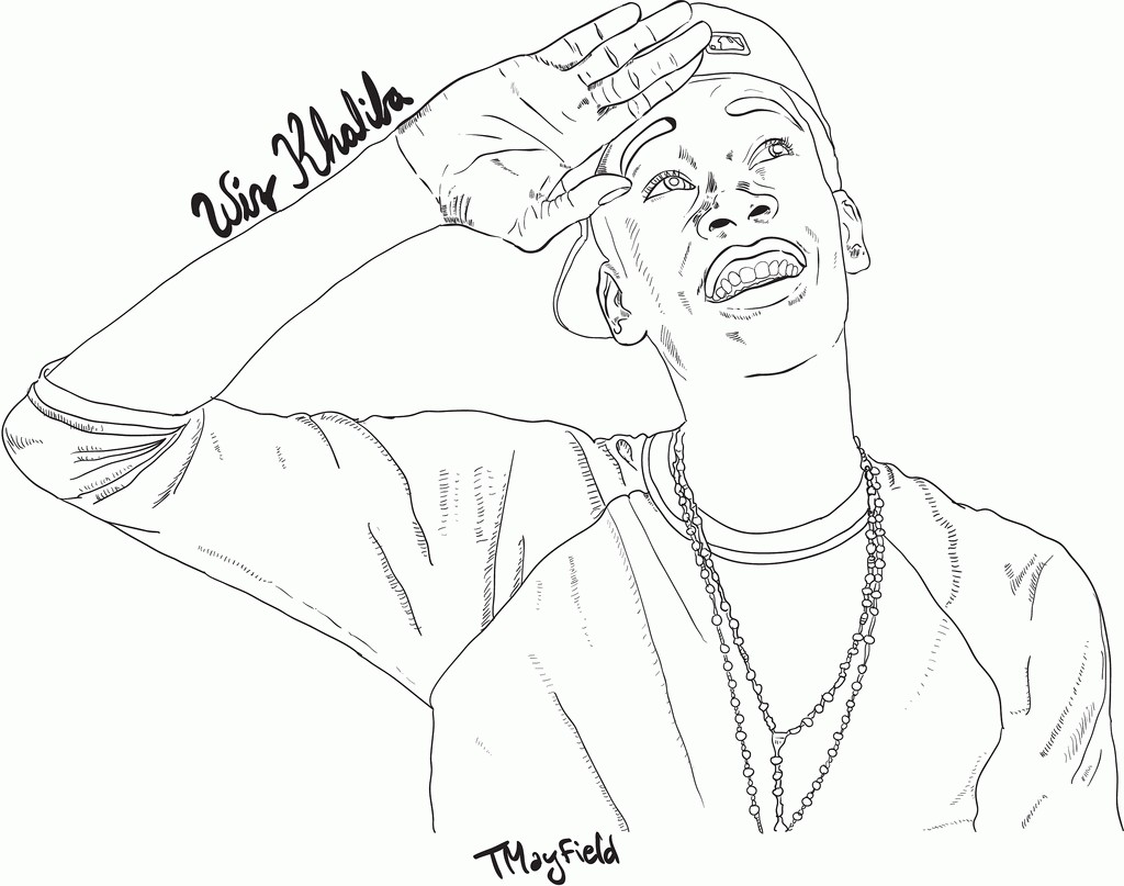 1024x807 Coloring Pictures Of Jordans New Michael Jordan Coloring Page