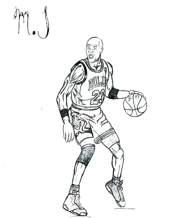 580x720 Air Jordan Coloring Book Pages Air Coloring Book Coloring Pages