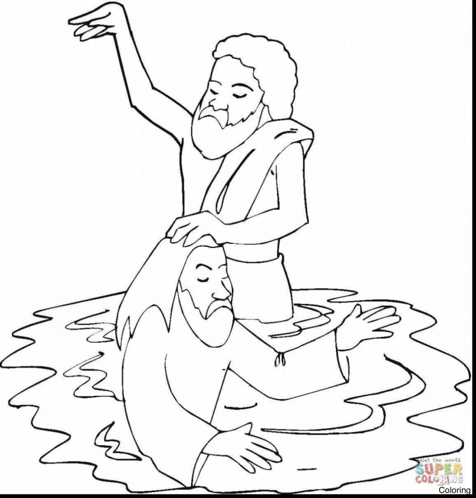 945x989 Michael Jordan Coloring Pages Wonderful Air Shoes With Picture