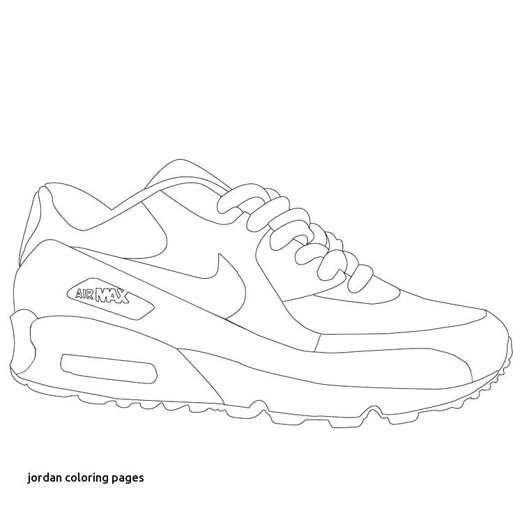 736x736 Air Jordan Coloring Pages Best Coloring Pages Images
