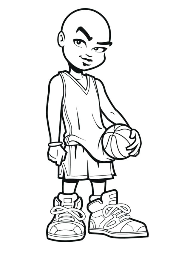 600x847 Air Jordan Coloring Pages Free Coloring Pages Beautiful Cartoon
