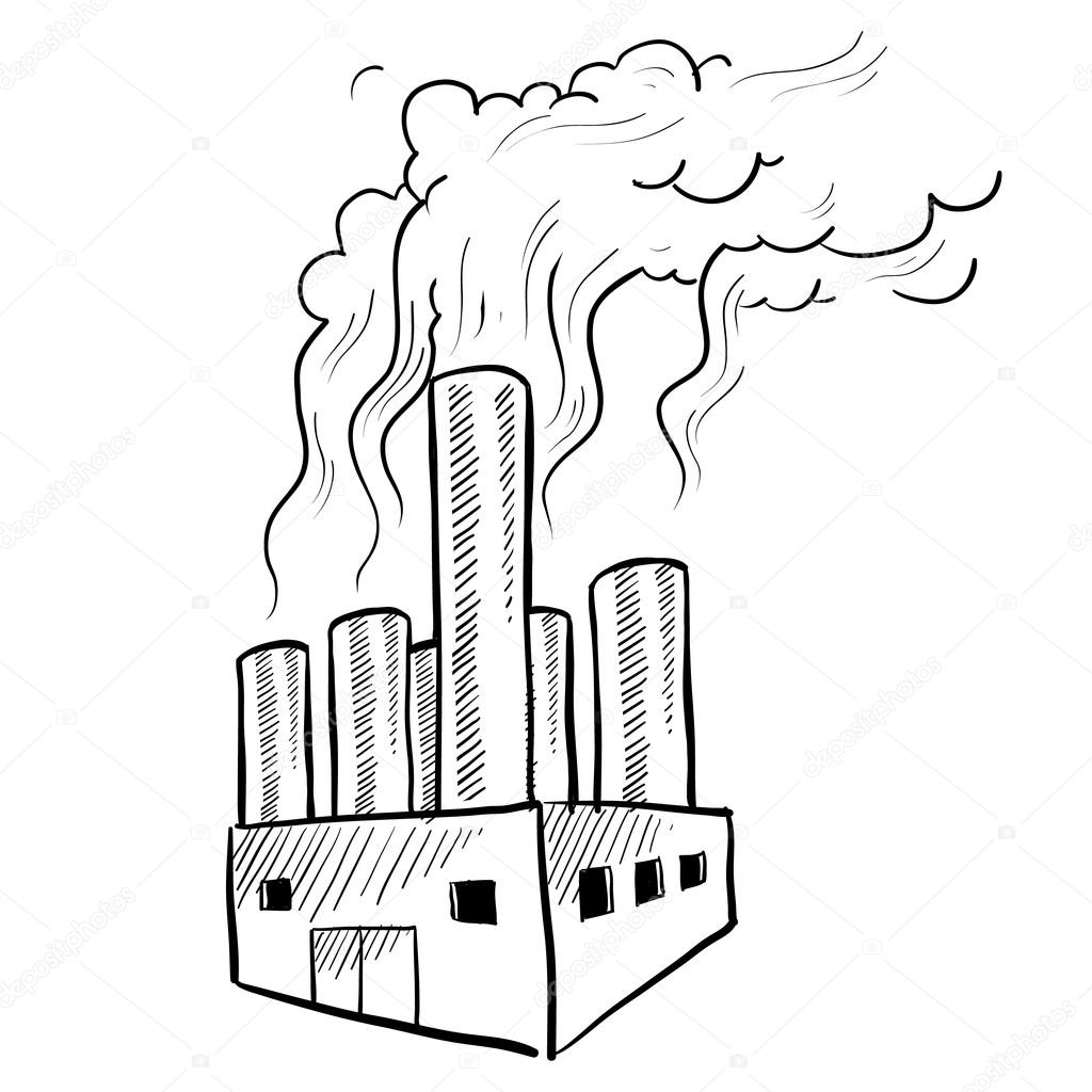 1024x1024 Fortune Air Pollution Coloring Pages A Ordable Water