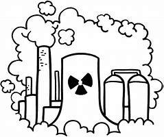 239x200 Air Pollution Coloring Pages Color Bros