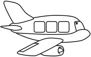 315x198 Printable Transportation Coloring Pages