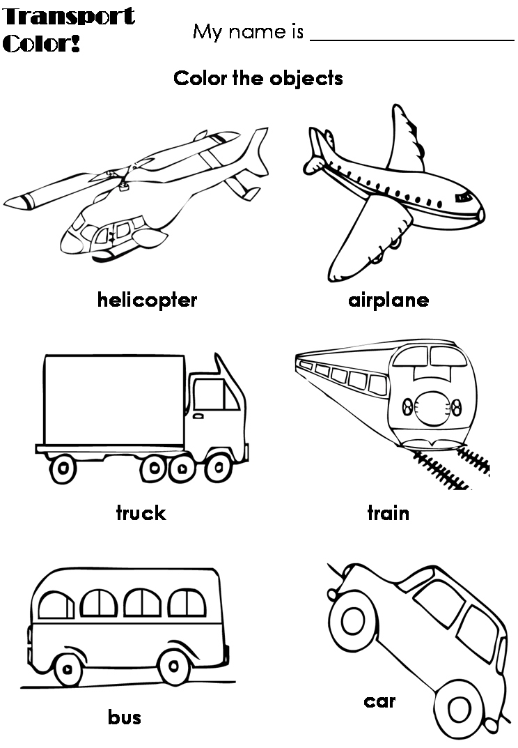 744x1073 Transportation Coloring Pages Best Of Transportation Coloring Page