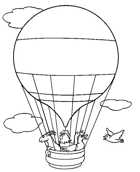 552x677 Transportation Coloring Pages Transportation Coloring Pages