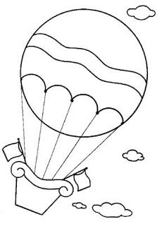 230x320 Helicopter Coloring Pages Coloring Pages Helicopter Coloring