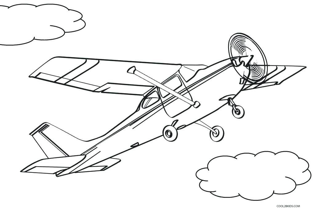 1020x687 Airplane Coloring Pages Free Airplane Coloring Pages Free Cartoon