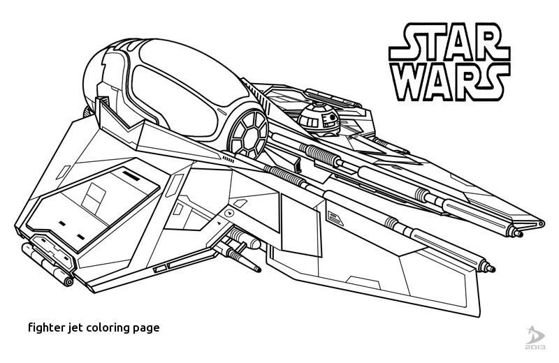 800x520 Us Navy Aircraft Carrier Coloring Pages Baby For Fighter