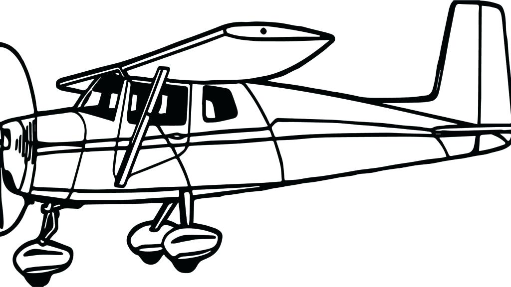 1024x576 Aircraft Carrier Coloring Page Airplane Coloring Sheets Airplane